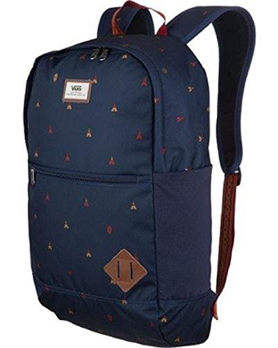 vans-van-doren-iii-backpack-true-native-one-size