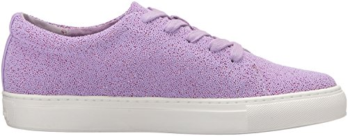 Katy Perry Mujeres The Sprinkle Sneaker Purple