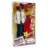 Mattel High School Musical 3 Grad Chad, Baby & Kids Zone