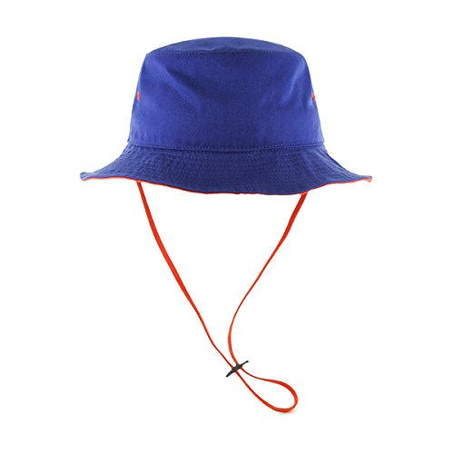 b2cb30f7f8c Buy NCAA Florida Gators Kirby Bucket Hat