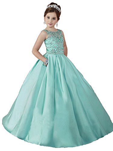 hsdj-big-girls-princess-ball-gowns-beaded-satin-floor-length-kids-pageant-dresses-14-us-mint-green