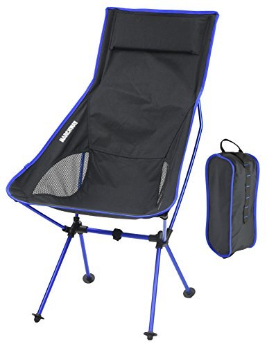 MARCHWAY Lightweight Portable Folding Camping product image