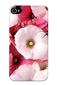 New Diy Design Nice For For Iphone 4/4s Cases Comfortable For Lovers And Friends For Christmas Gifts by supermalls