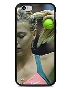 Jessica Alba Iphone5s Case's Shop 2015 9587013ZF676370593I5S Maria Sharapova iPhone 5/5s On Your Style Birthday Gift Cover Case