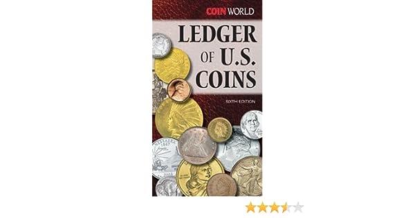 Nl buy bitcoin bitcoin bot download