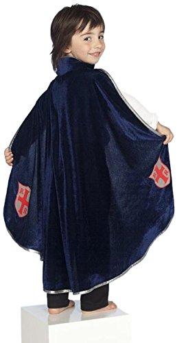 Romeo rosa& 10004-Disfraz para niño, diseño de Matt Kings ...