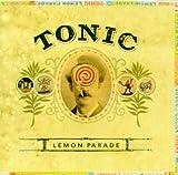 Lemon Parade