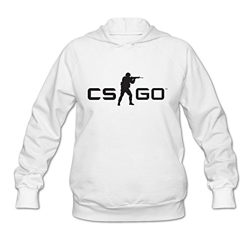 counter-strike-global-offensive-funny-o-neck-white-long-sleeve-sweatshirt-for-adult-size-m