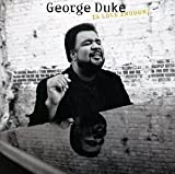 Is Love Enough by George Duke (1997-03-25)