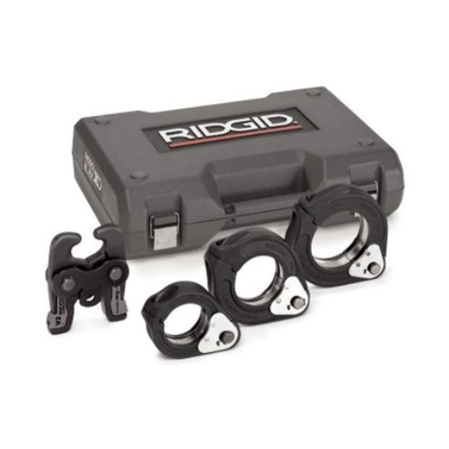 Ridgid 20548 3-inch XL-C/S Press Ring