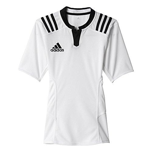 Adidas TW 3S JSY F - Camiseta para Hombre: Amazon.es: Deportes y aire libre