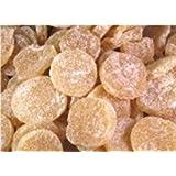 Australian Crystallized Ginger 2 lbs. (32 oz.)