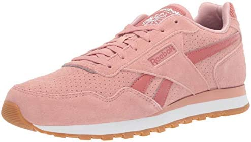 Reebok Damen Classic Harman Run Turnschuh