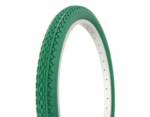 Tire Duro 24