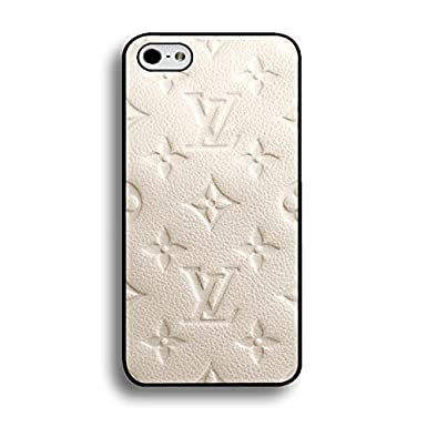info for 03513 ba662 Famous Custom Louis and Vuitton Cover Case Snap on Iphone 6 Plus/6s ...