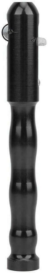 Cicony 1-3.2mm TIG Soudure Fil dalimentation Stylo Finger Feeder Soudage B/âton Titulaire Titulaire De Remplissage