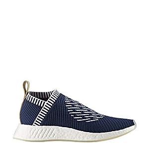 adidas Originals Men's NMD_cs2 Pk Running Shoe