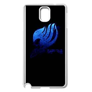 Samsung Galaxy Note3 N9000 Csaes phone Case Fairy Tail YJWB91278