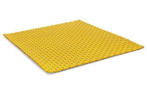 Prowarm ProGrid+ decoupling Matting - 15m x 1m Roll