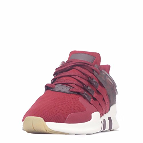 adidas Originals Mens Trainers Equipment Support Adv Sneakers Fashioin Shoes Burgundy BB6479 (12.5 UK) best wholesale for sale buy cheap 100% guaranteed free shipping ebay H48NK23n