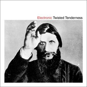 Electronic - Twisted Tenderness - Zortam Music