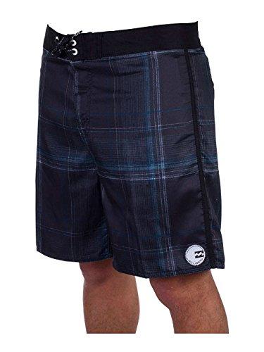 Herren Boardshorts Billabong Fence Retro Shorts