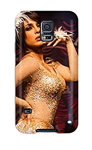 Margaret Dayton's Shop Best Hot Case Cover Protector For Galaxy S5- Priyanka Chopra In Gunday 5287213K41819928