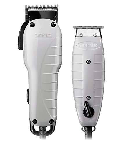 ANDIS-Professional-Barber-Combo-Adjustable-Clipper-with-Trimmer-CL-66325
