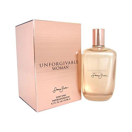 unforgivable-woman-by-sean-john-for-women-parfum-spray-42-ounces