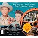 Roy Rogers & Dale Evans: Sons of the Pioneers