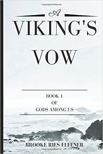 A Vikings Vow