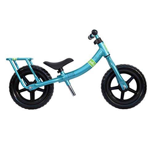 Yuba Balance Bike