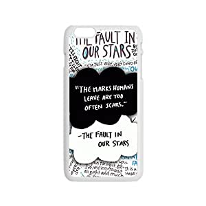 Okay The Fault In Our Stars Phone Case for iPhone 6