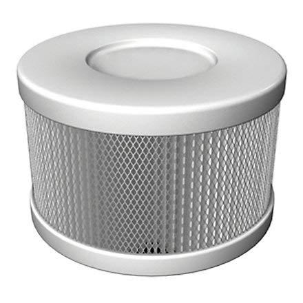 Amaircare Roomaid HEPA Filter Cartridge White