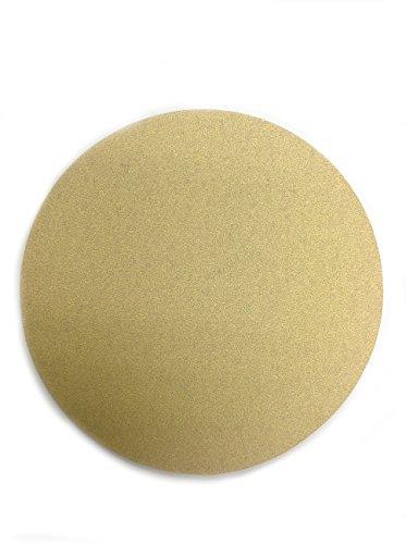Bestselling Power Sander Fiber Backed Abrasive Discs