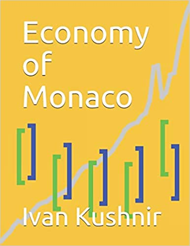 Economy of Monaco