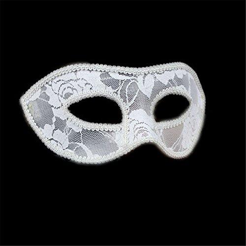 Fancy Dancing Halloween Mysterious Masquerade