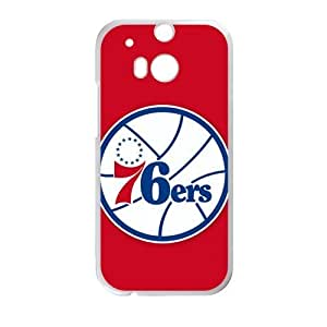 Happy 76 ERS Hot Seller Stylish Hard Case For HTC One M8