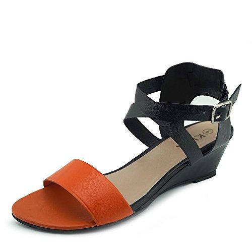 Footwear Kick Donna Donna Met Kick Kick Footwear Donna Kick Met Footwear Met xwOqzwR