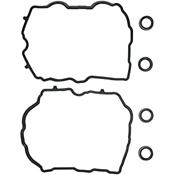 MAHLE VS28317 Engine Valve Cover Gasket Set