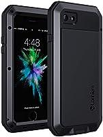 Lanhiem : -25% sur les Coques iPhones