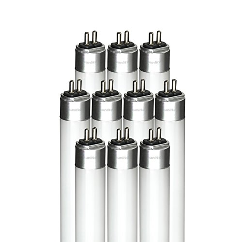 Led Tube Light Fixture Price in US - 7