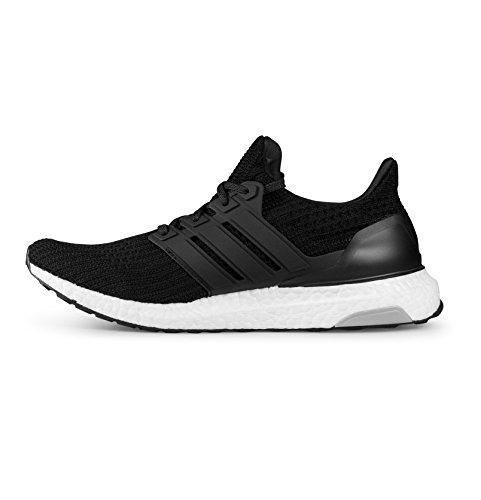 Chaussures Course Hommes De Pour Noir Adidas Ultraboost qvw4ST8gq