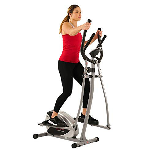 Sunny Health Fitness SF-E905