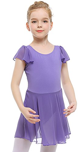 941031c20 Ballet Leotards