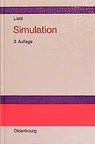 Simulation: Problemorientierte Einführung