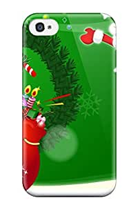 Hot Popular New Style Durable Iphone 4/4s Case 3245093K71496787