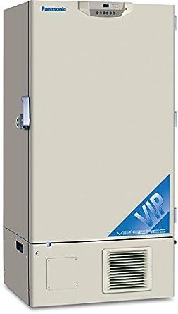 Panasonic Mdf U76vc Pa Vip Series Ultra Low Temperature