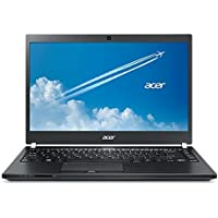 Acer TravelMate P645-S-753L - 14 - Core i7 5500U - 8 GB RAM - 256 GB SSD - Laptop (NX.VATAA.006;TMP645-S-753L)