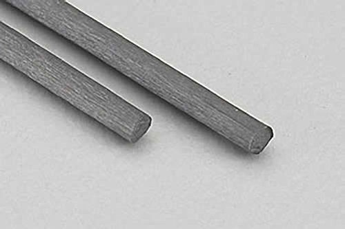 Carbon Fiber Rod, 24